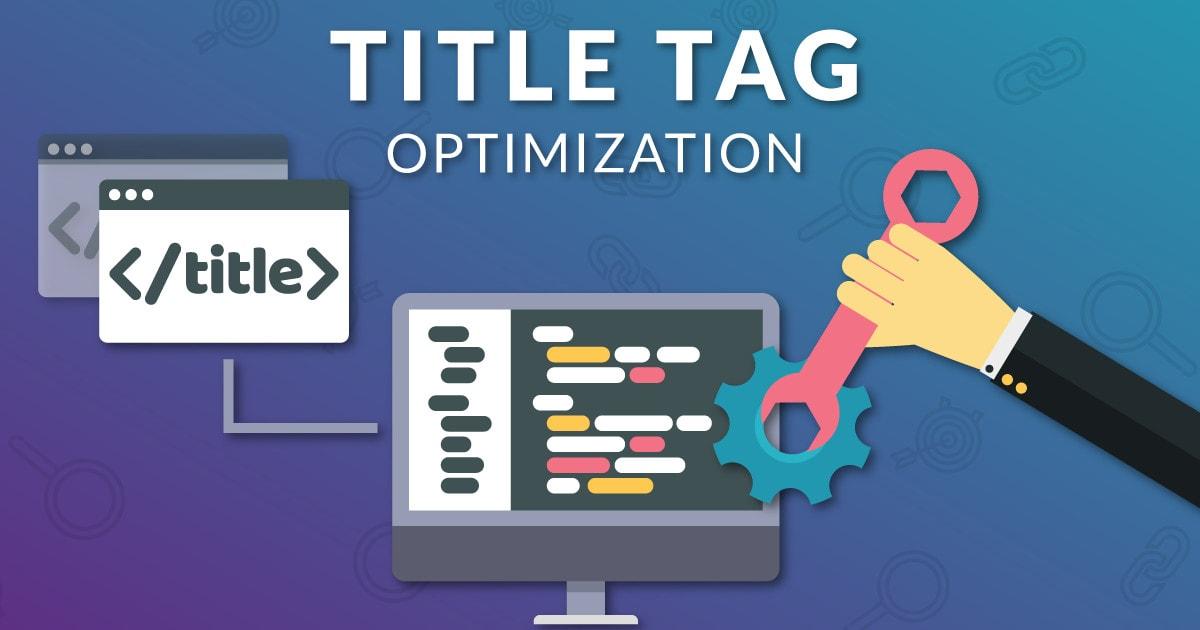 Title-Tag-Optimization